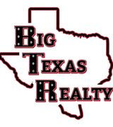 Big Texas Realty, Agent in String, TX