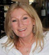 Tami Johnson, Real Estate Pro in Carefree, AZ