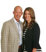 Dean Weissman, Real Estate Pro in Colorado Springs, CO