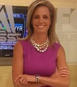 The DistinctiveGroup Tiffany Lachnidt, Real Estate Agent in Colorado Springs, CO