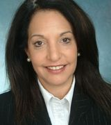 Debbie Chase, Agent in Ridgefield, CT