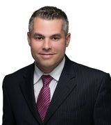 Jorge Guerra, Real Estate Pro in Coral Gables, FL