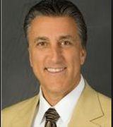 Rich Bennardo, Agent in Lindenhurst, NY
