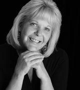 Barbara Gust…, Real Estate Pro in Brea, CA