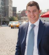 Nick Agostin…, Real Estate Pro in New York, NY