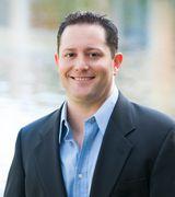 Ryan Jeffreys, Real Estate Pro in Aventura, FL