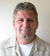Brian Lackey, Agent in Houghton Lake, MI
