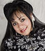 Jasmine S. W…, Real Estate Pro in Irving, TX