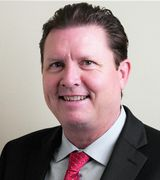 Tom Day, Real Estate Pro in Pompano Beach, FL