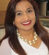 Nila Daya, Real Estate Pro in Pinole, CA