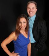Neil and Kathy Haverly, Real Estate Agent in West Chester, PA
