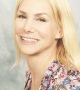 Profile picture for Sharon Mezei