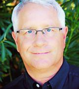 Dave Dix, Real Estate Pro in Phoenix, AZ