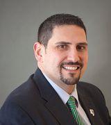 Mark Torres, Agent in Newington, CT