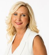 Margaret Jordan, Real Estate Agent in Singer Island, FL