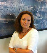 Alina Pekarsky, Agent in Palm Coast, FL
