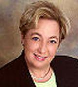 Mimi DiMauro, Agent in Sudbury, MA