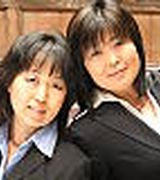 Sonya Chun, Real Estate Pro in ,