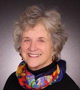 Deborah Topp…, Real Estate Pro in Weston, MA