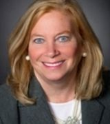 Colleen A. O'Rourke, Real Estate Agent in Amherst, NY