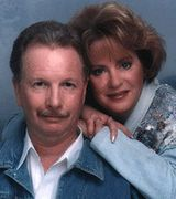 Profile picture for Terry and Kathy Sullivan