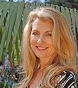 Andrea Willi…, Real Estate Pro in Del Mar, CA