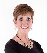 Bobbie Forem…, Real Estate Pro in San Angelo, TX