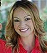 Jessica McLain, Agent in Huntingtown, MD