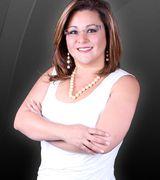 Carolina Alf…, Real Estate Pro in Orlando, FL