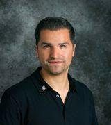 Aaron Gomez, Agent in Brea, CA