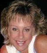 Pamela Sperry, Real Estate Pro in Punta Gorda, FL