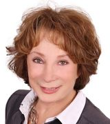 Barbara Mill…, Real Estate Pro in Wellesley, MA