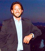David Larchez, Real Estate Agent in Scottsdale, AZ