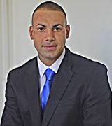 Sam Theodory, Real Estate Pro in Newport Beach, CA
