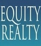 Barry Fagan, Real Estate Agent in MALIBU, CA