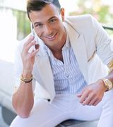 Anthony Guer…, Real Estate Pro in La Jolla, CA