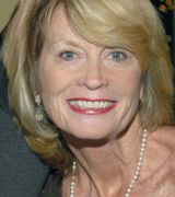 Amy  Farrell Caves, Real Estate Agent in Irvine, CA