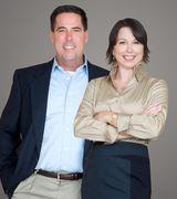 The True Team…, Real Estate Pro in Phoenix, AZ