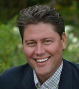 Peter Nelsen, Real Estate Pro in Savannah, GA