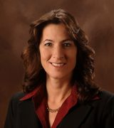 Michelle Con…, Real Estate Pro in Cape Coral, FL