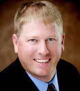 Dan Mcdonnel, Agent in Sioux Falls, SD