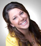 Tamara Ecken…, Real Estate Pro in Corona, CA