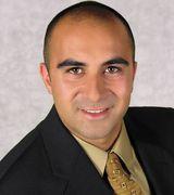 Profile picture for Oscar Gutierrez