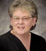 Janet Clark, Agent in Prescott, AZ