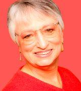 Gayle Macomber, Agent in Slidell, LA
