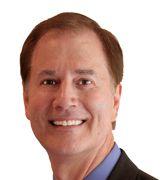 Jim Basquette…, Real Estate Pro in Cincinnati, OH