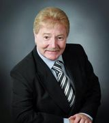 Roy McCann, Real Estate Agent in Las Vegas, NV