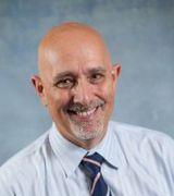Len Cornacch…, Real Estate Pro in Fort Mil, SC