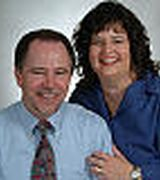 Kevin & Debra…, Real Estate Pro in