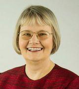 Linda Hopp, Real Estate Pro in Anchorage, AK